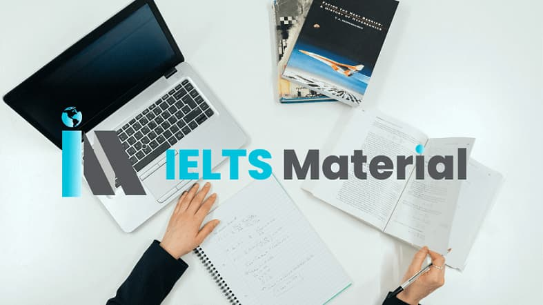 Expand Your Vocabulary for IELTS – Key Word: work