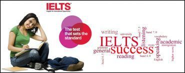 What is IELTS? - Introduction IELTS - Free IELTS Material and Resources