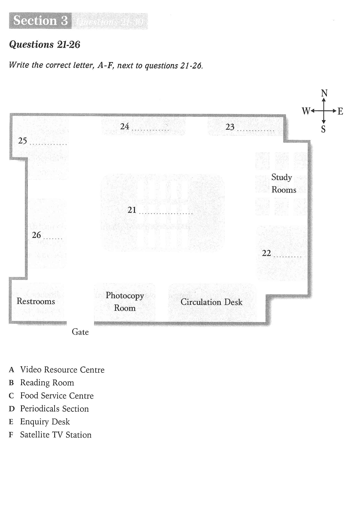 ielts practice materials 1 pdf
