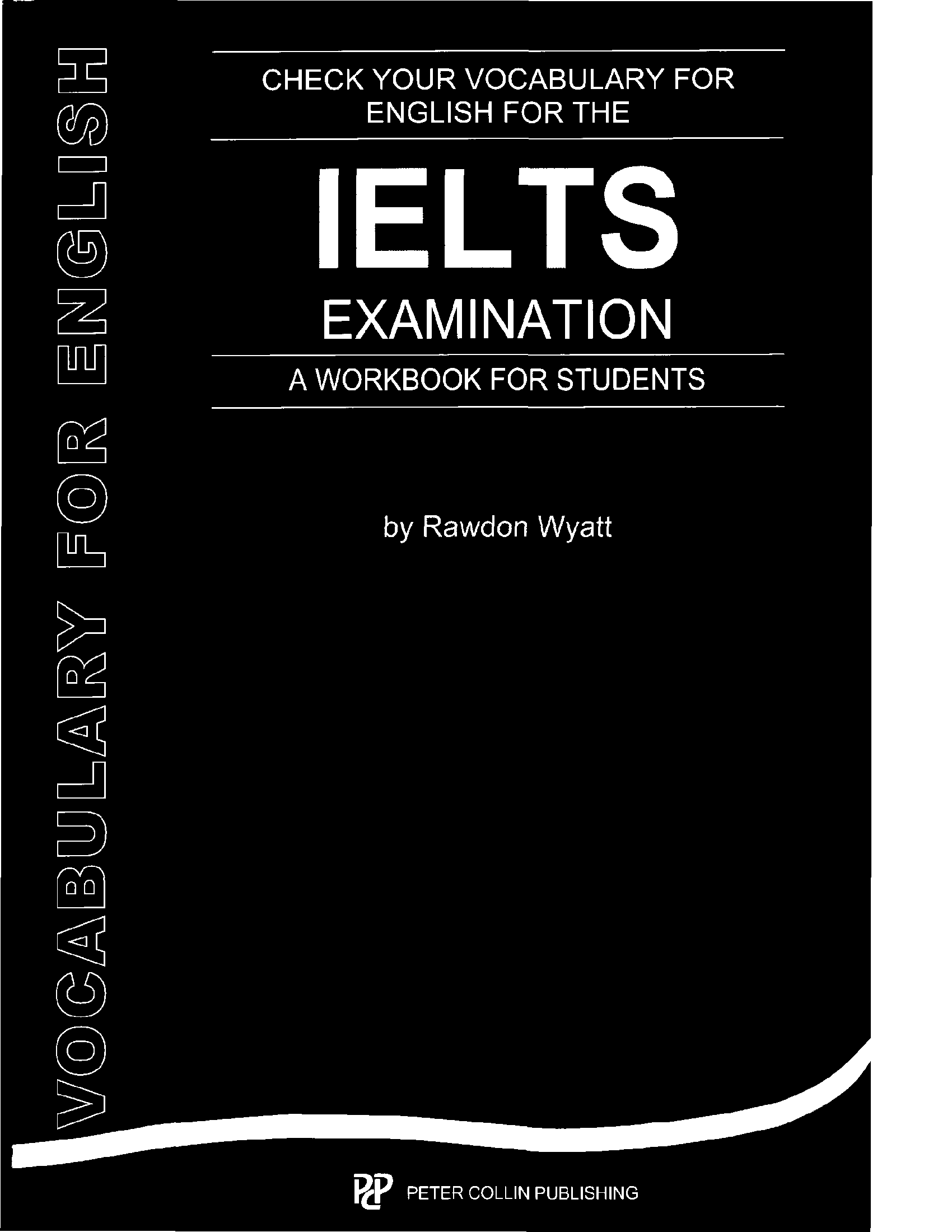 Check Your Vocabulary for English for the Ielts Examination Free PDF
