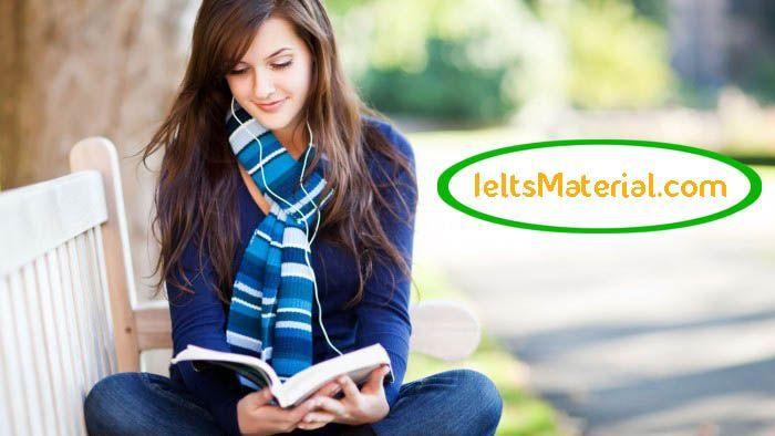 IeltsMaterial.com
