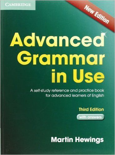 advanced grammar in use pdf free download