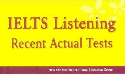 IELTS-Listening-Recent-Actual-Tests-Vol-2