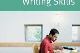 Improving-IELTS-Writing-Skills by Sam McCarter