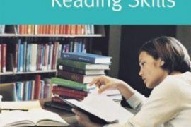 IELTSMaterial.com-ielts-improve_your_IELTS_skills_reading