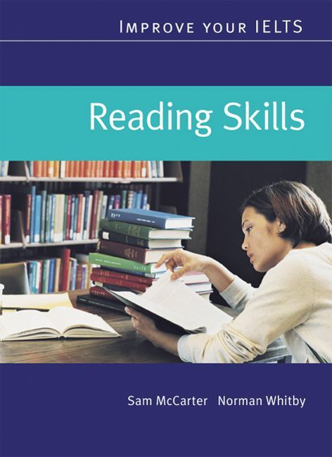 IELTSMaterial.com - ielts-improve_your_IELTS_skills_reading