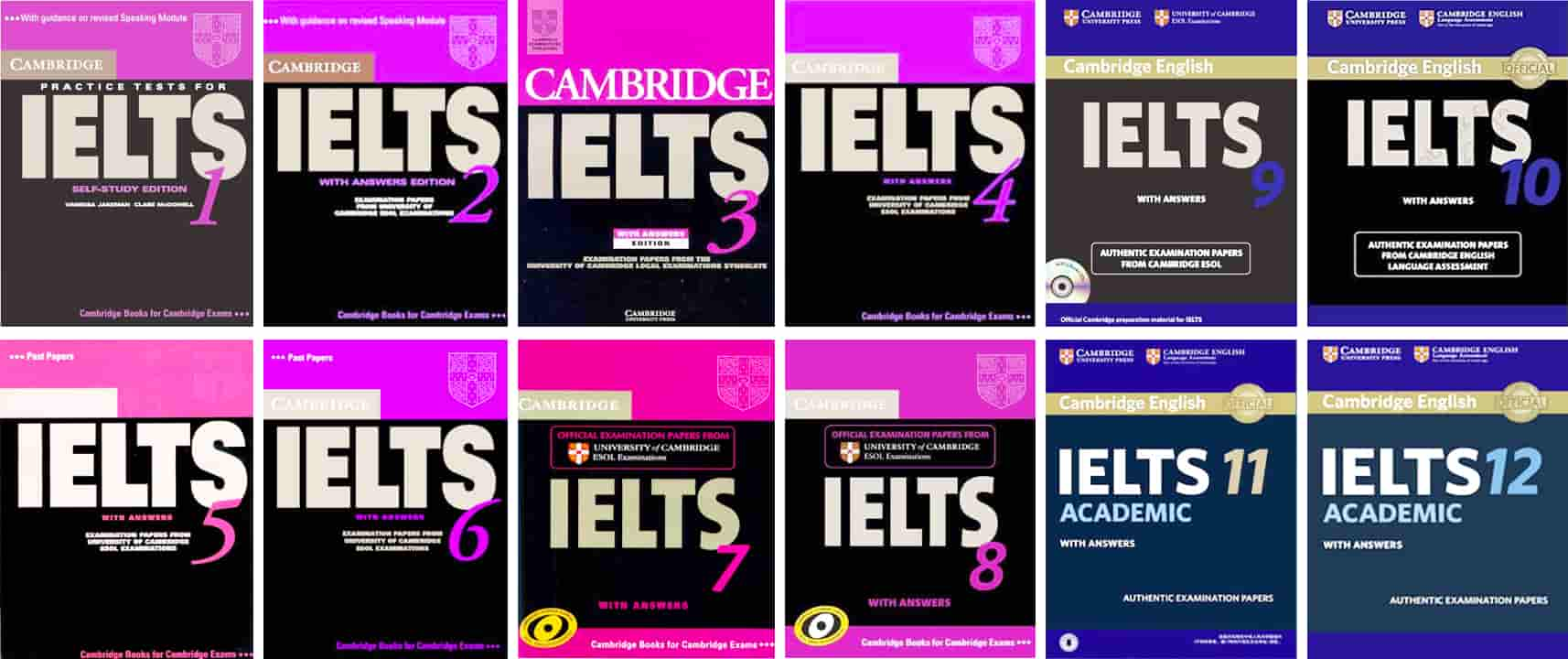 Cambridge-ielts-1-12