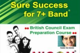 Ieltsmaterial.com-IELTS-sure-success-7-band