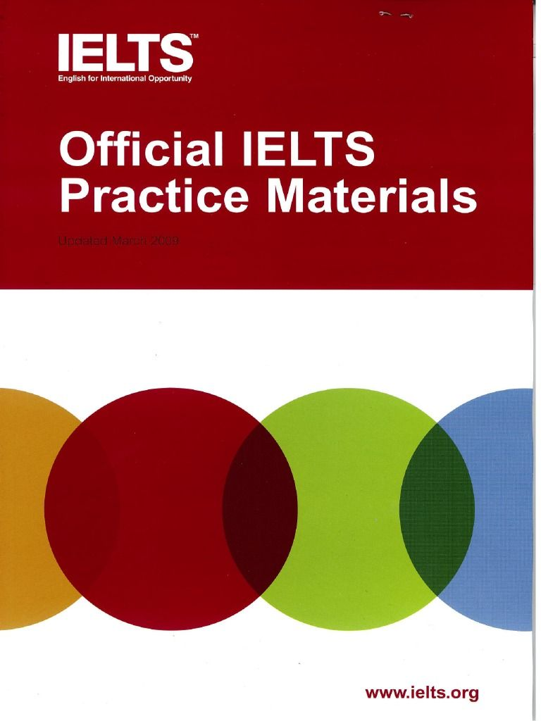 Reading | IELTS Practice Test - Download Free IELTS Study ...