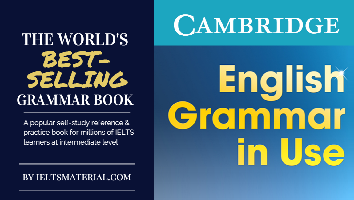 Free Download PDF & CD ROM English Grammar in Use with …