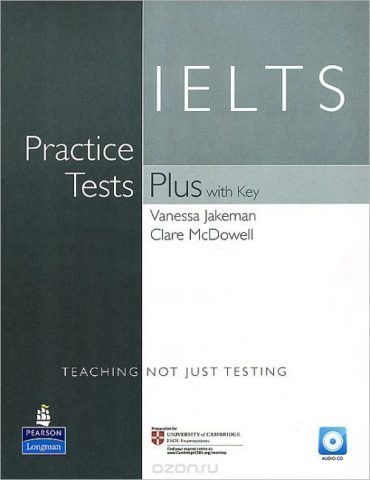 ieltsmaterial.com - ielts practice tests plus 3 - free download pdf and audio