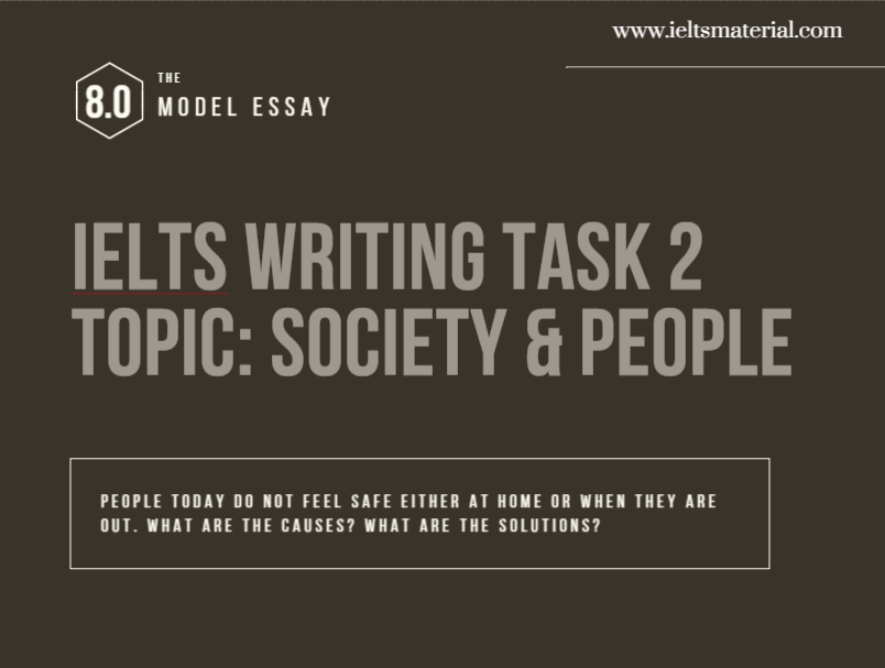 Crowd Sourced Scientific Research And Essays