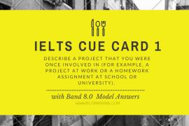 IELTSMaterial.com-ielts cue card speaking part 2