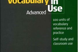 ieltsmaterial.com-cambridge english vocabulary in use with answer CD ROM PDF