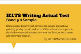 ieltsmaterial.com-ielts writing band 9 essay - art