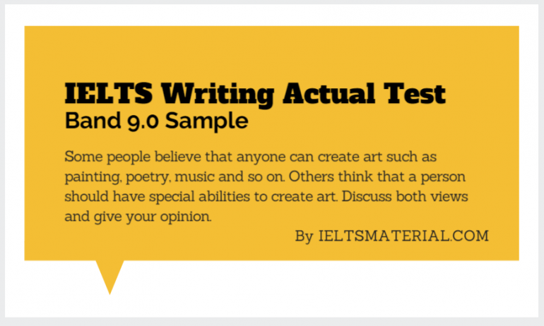 ieltsmaterial.com-ielts writing band 9 essay - art