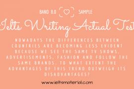ieltsmaterial.com-ielts writing band 9 essay-culture topic
