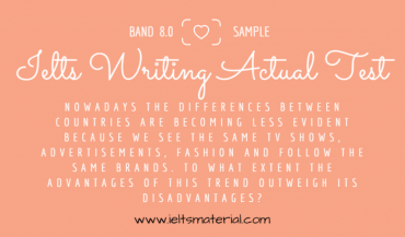 ieltsmaterial.com-ielts writing band 9 essay-culture topic