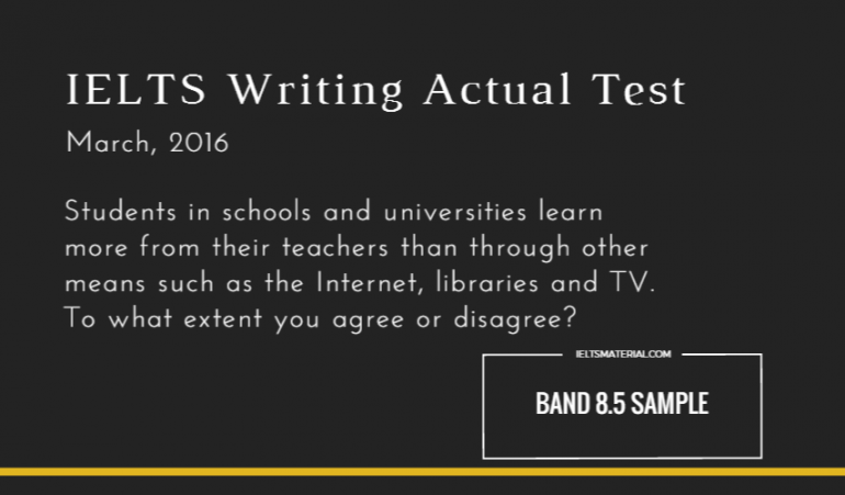 ieltsmaterial.com-ielts writing band 9 essay-education for children