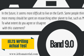 ieltsmaterial.com-ielts writing band 9 essay-science