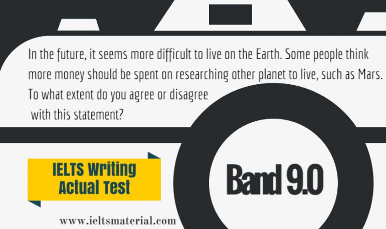 ieltsmaterial.com-ielts writing band 9 essay-science