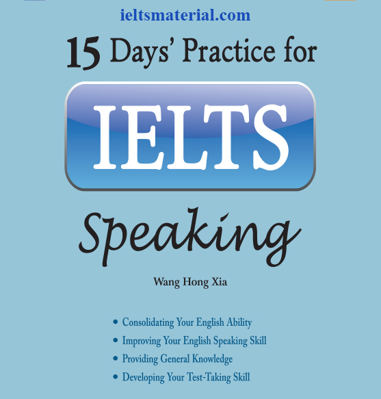 ieltsmaterial.com-15-days-practice-for-ielts-speaking-ebook-audio