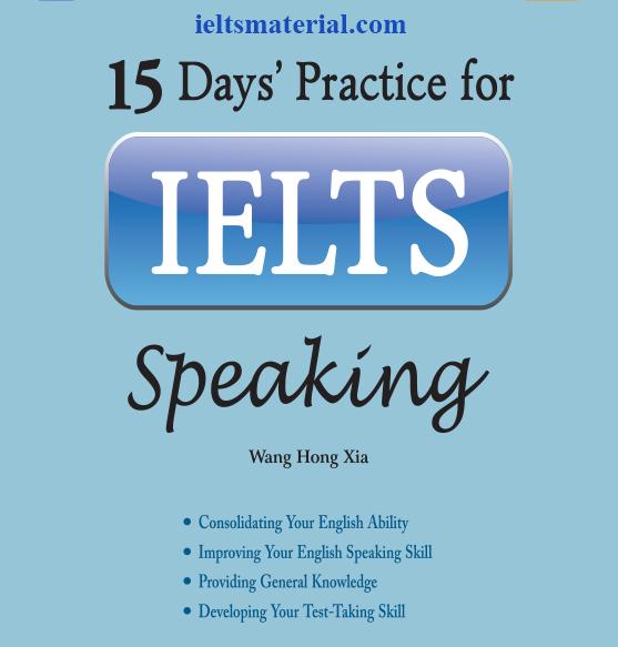 ieltsmaterial.com-15-days-practice-for-ielts-speaking-ebook-audio