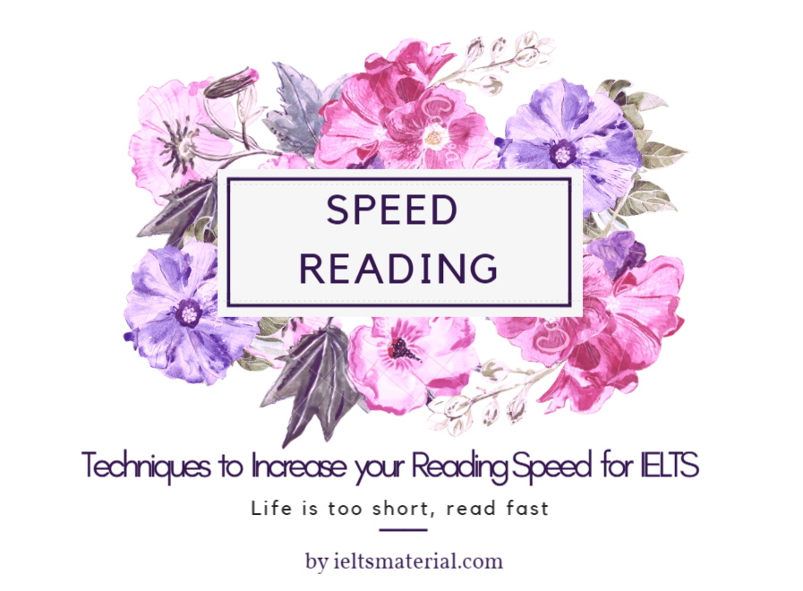 ieltsmaterial.com-ielts reading technique and tips