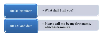 ieltsmaterial.com-ielts speaking how to answer part 1 in ielts speaking 4