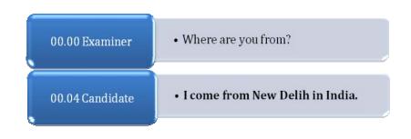 ieltsmaterial.com-ielts speaking how to answer part 1 in ielts speaking 5
