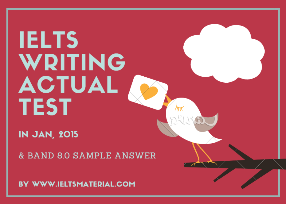 ieltsmaterial.com-ielts writing actual test in june 2016 and sample answer
