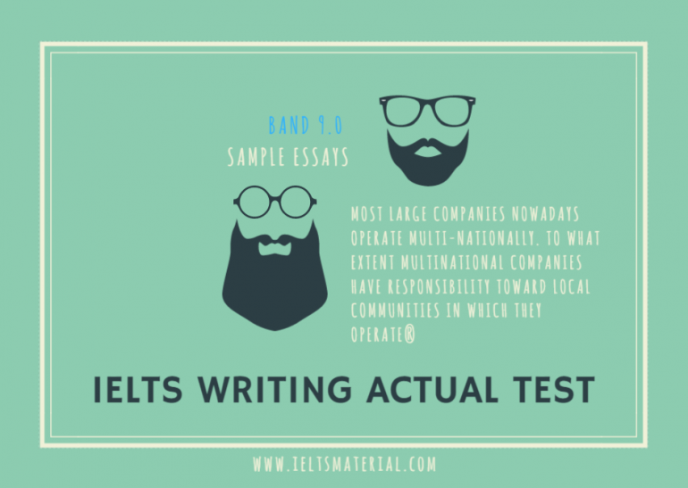 ieltsmaterial.com-ielts writing actual test in june 2016 - topic corperate social responsibility