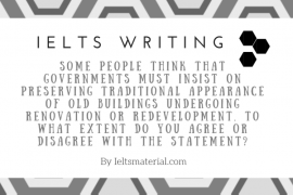 ieltsmaterial.com-ielts writing band 9 essay - building renovation