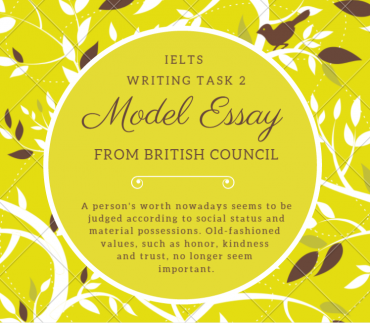 ieltsmaterial.com-ielts writing band 9 essay from british council