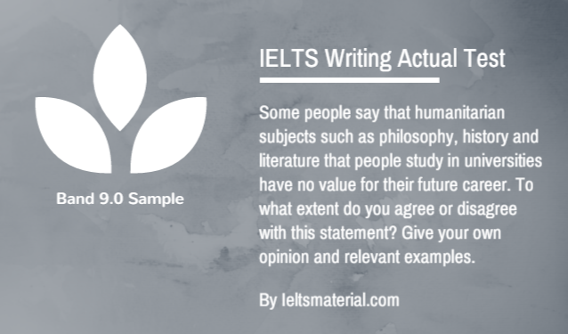 ieltsmaterial.com-ielts writing band 9 essay - humanitarian