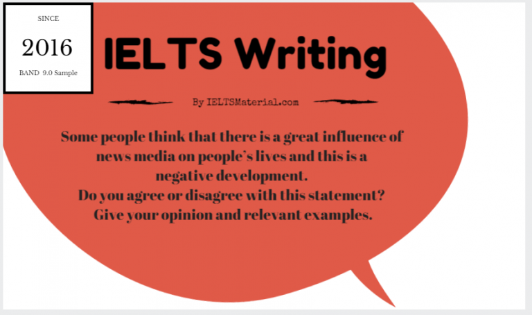 writing essay for ielts with answers Note: we have recently added more ielts band 7, 8 and 9 model answers for speaking and writing taskscheck them out every day we receive 100's of ielts essays for correction from our students.