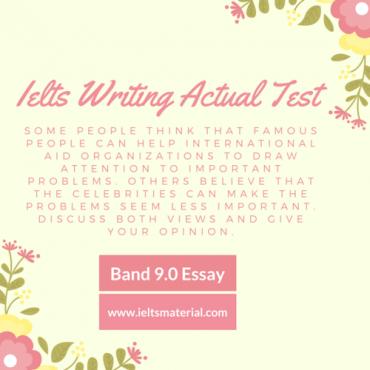 ieltsmaterial.com-ielts writing band 9 essay - society