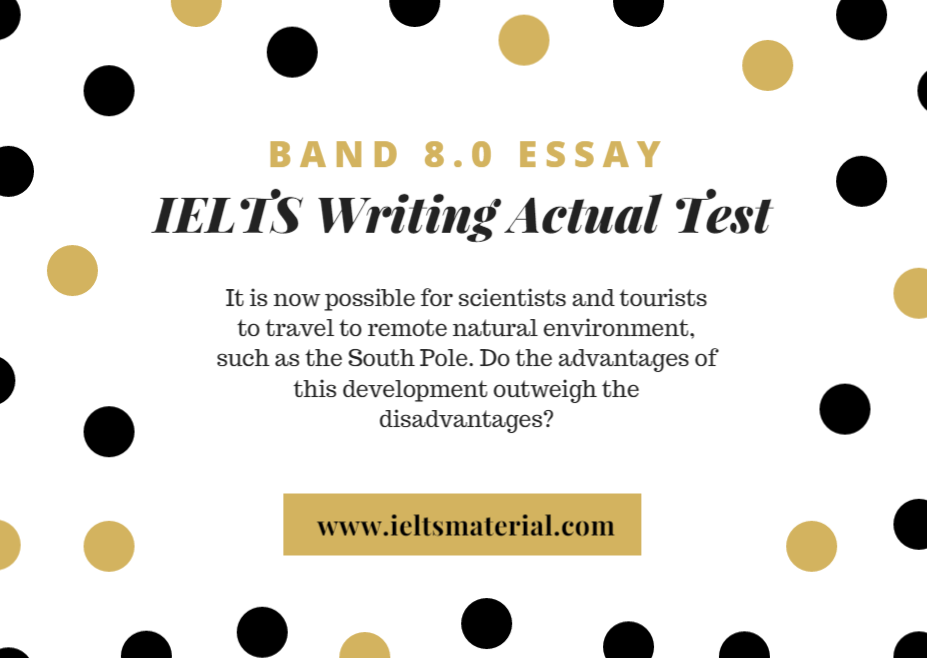 ielts writing actual test band advantage disadvantage essay  com ielts writing band 9 essay