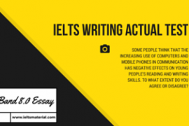 ieltsmaterial.com-ielts writing band 9 essaysieltsmaterial.com-ielts writing band 9 essays