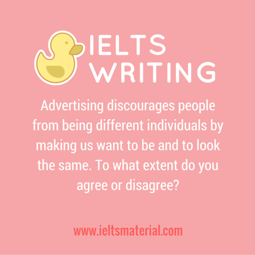 Ielts general essay topics with answers