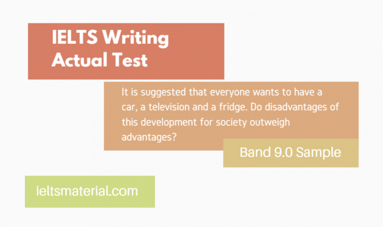 ieltsmaterial.com-ielts writing task 2 topic and band 9 sample - topic society