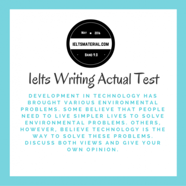 ieltsmaterial.com-ielts writing task 2 topic band 9 sample essays