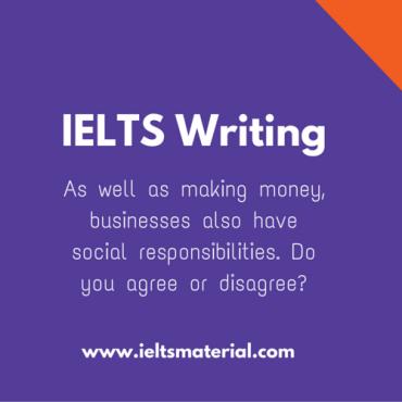 ieltsmaterial.com-ielts writing task 2 topics band 9 essay