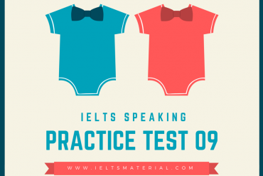 Ieltsmaterial.com - ielts speaking
