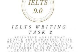 ieltsmaterial.com-ielts writing band 9 essay and topic