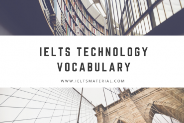 official ielts practice materials volume 1 and volume 2 pdf