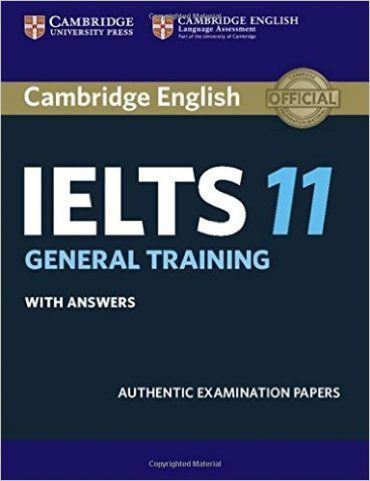 ieltsmaterial.com-cambridge ielts 11 general training book review
