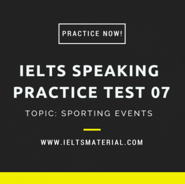 cambridge ielts 11 pdf online