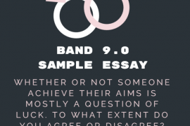 ieltsmaterial.com-ielts writing band 9 essay - building luck