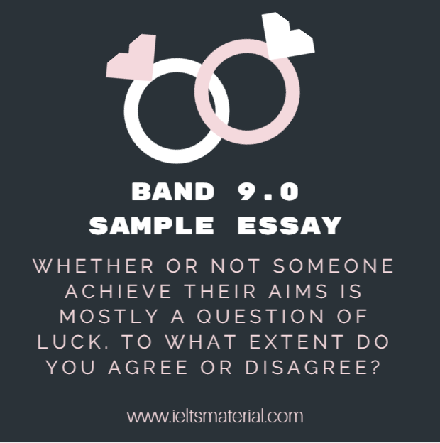 ieltsmaterial.com-ielts writing band 9 essay - building luck